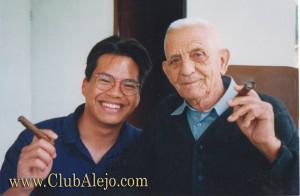 Alejandro-Robaina-cigars-CA 50 b