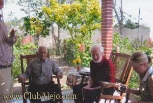 Alejandro-Robaina-cigars-CA 50 c