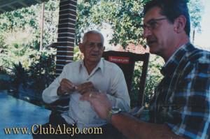 Alejandro-Robaina-cigars-CA 51 a