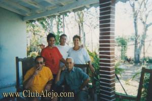 Alejandro-Robaina-cigars-CA 51 b