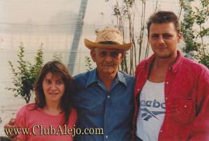 Alejandro-Robaina-cigars-CA 51 c