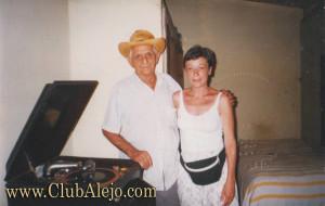 Alejandro-Robaina-cigars-CA 52 a