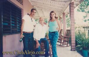 Alejandro-Robaina-cigars-CA 52 b