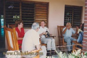 Alejandro-Robaina-cigars-CA 52 c