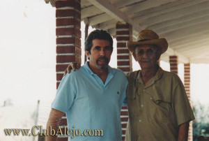 Alejandro-Robaina-cigars-CA 53 a