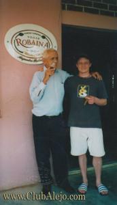 Alejandro-Robaina-cigars-CA 53 b