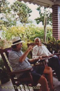 Alejandro-Robaina-cigars-CA 53 c