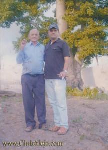 Alejandro-Robaina-cigars-CA 54 a