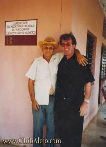 Alejandro-Robaina-cigars-CA 55 a