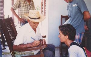 Alejandro-Robaina-cigars-CA 56 a