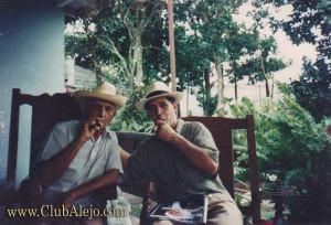 Alejandro-Robaina-cigars-CA 56 b