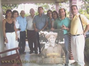 Alejandro-Robaina-cigars-CA 57 a