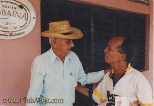 Alejandro-Robaina-cigars-CA 58 a