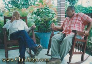 Alejandro-Robaina-cigars-CA 6 b
