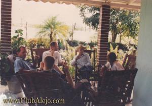 Alejandro-Robaina-cigars-CA 60 b