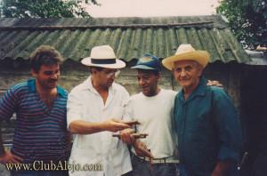 Alejandro-Robaina-cigars-CA 64 a