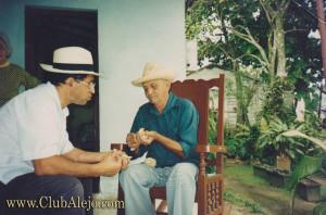 Alejandro-Robaina-cigars-CA 64 b