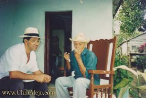 Alejandro-Robaina-cigars-CA 66 a