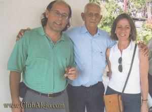 Alejandro-Robaina-cigars-CA 66 b