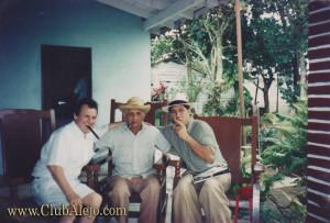 Alejandro-Robaina-cigars-CA 67 a