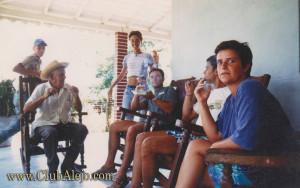Alejandro-Robaina-cigars-CA 67 b