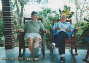 Alejandro-Robaina-cigars-CA 69 a
