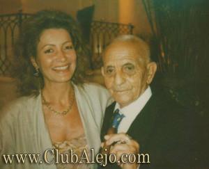 Alejandro-Robaina-cigars-CA 7 b
