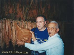 Alejandro-Robaina-cigars-CA 70 a