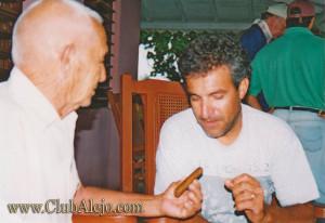 Alejandro-Robaina-cigars-CA 72 a