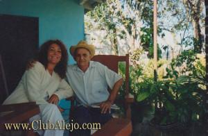 Alejandro-Robaina-cigars-CA 73 a