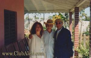 Alejandro-Robaina-cigars-CA 73 b