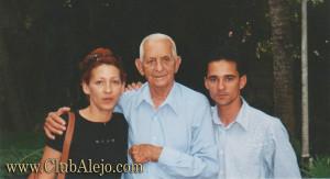 Alejandro-Robaina-cigars-CA 74 a
