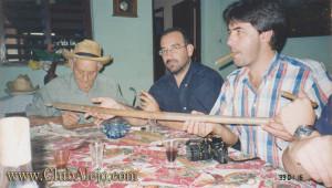 Alejandro-Robaina-cigars-CA 75 b