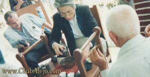Alejandro-Robaina-cigars-CA 76 a