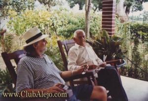 Alejandro-Robaina-cigars-CA 78 a