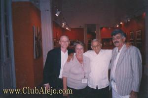 Alejandro-Robaina-cigars-CA 79 a