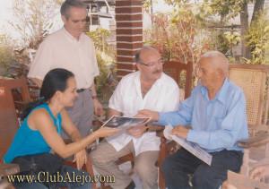 Alejandro-Robaina-cigars-CA 79 c