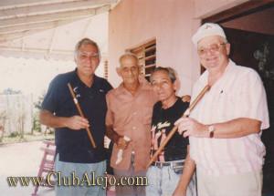 Alejandro-Robaina-cigars-CA 8 a