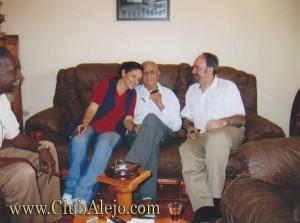 Alejandro-Robaina-cigars-CA 8 b