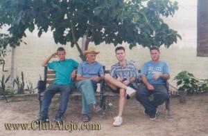 Alejandro-Robaina-cigars-CA 80 a