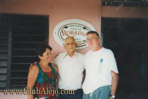 Alejandro-Robaina-cigars-CA 80 b