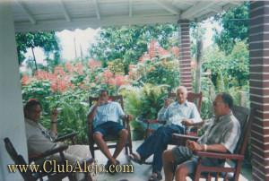 Alejandro-Robaina-cigars-CA 81 a
