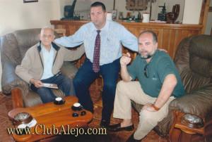 Alejandro-Robaina-cigars-CA 81 b
