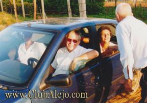 Alejandro-Robaina-cigars-CA 9 a