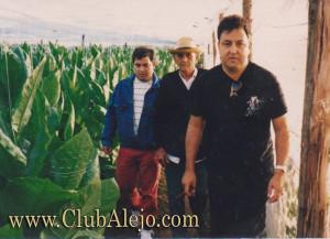 Alejandro-Robaina-cigars-CA 9 b