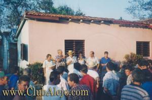 Alejandro-Robaina-cigars-CA 9 c