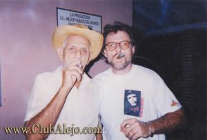 Alejandro-Robaina-cigars-CA 92 a