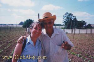 Alejandro-Robaina-cigars-CA 92 b