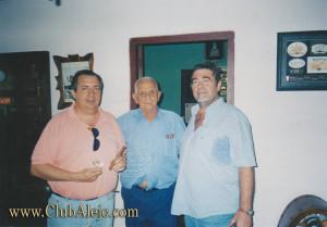 Alejandro-Robaina-cigars-CA 92 c