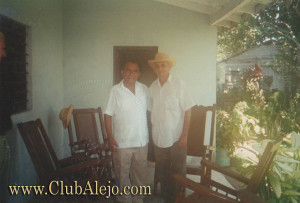Alejandro-Robaina-cigars-CA 93 a